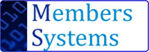 Members Systems
